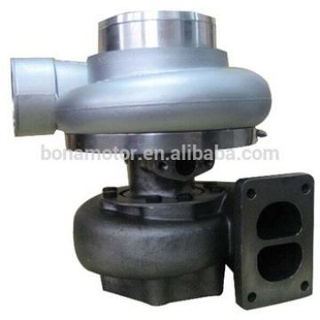 Buy Auto engine parts for KOMATSU 6505-67-5070 turbocharger